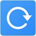 AOMEI Backupper  V5.6.0 技术师增强版