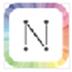 思維導圖(NovaMind) V6.0.5.11825 綠色版