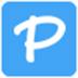 Publii V0.35.1 官方安装版