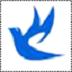 小菜鸟票据打印 V3.03 官方正式版