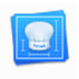 PxCook像素大厨 V3.9.91 官方版
