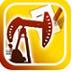 石油石化GPC V4.103.0.5410 官方版