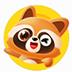 浣熊英语 V2.0.6.45 官方PC版