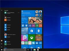 微软推送Win10 19H2 18362.10014(10015)慢速预览版更新