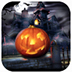 Hallows Eve V1.0 官方版