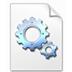 lsapiw32.dll免费版