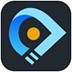 Aiseesoft Video Converter(視頻轉換工具) V9.2.68 英文安裝版
