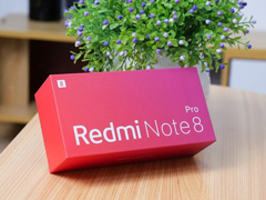 红米Note8 Pro好用吗?Redmi Note8 Pro全面评测