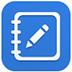 北创联合编目系统  V3.1 官方版