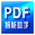 http://img3.xitongzhijia.net/190902/100-1ZZ2150635560.jpg