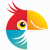 Movavi Photo Editor(相片编辑软件)  V5.8.0 多国语言安装版