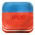 Teorex Inpaint(去水印軟件) V8.0  中英文安裝版