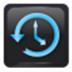 ORM一键还原系统  V4.1.39.1 中文安装版