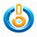 PassFab 4WinKey(密码恢复软件)  V6.6.0 英文安装版