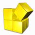 http://img3.xitongzhijia.net/190905/100-1ZZ5152114c3.jpg