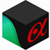 AnimaShooter Junior(定格动画制作ag贵宾厅开户网址|官网) V3.8.9.27 英文安装版