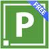 SoftMaker FreeOffice(免费办公软件)  V2018.970.0829 中文安装版