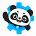 慧編程(mBlock5)  V5.1.0 多國語言安裝版
