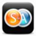 S4A(可视化编程软件)  V1.6 中文安装版
