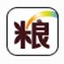 粮达网安全助手  V4.0.16.1201 官方版