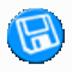 PatchWise Free  V3.29 中文安装版