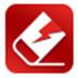 闪电图片去水印软件  V2.5.4.0 官方版