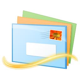 Windows Live Mail(郵件客戶端) V14.0.8064.0206 中文安裝版