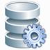 Richardson Software RazorSQL(數據庫查詢工具) V9.1.4 英文安裝版