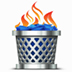 Permadelete(文件粉碎软件)  V0.5.2 绿色英文版