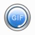 ThunderSoft GIF to AVI Converter V2.7.0.0 英文安装版