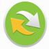 Replay Converter(音頻轉換器)  V6.0.0.18 英文安裝版