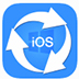 Do Your Data Recovery for iPhone V6.8 英文安装版