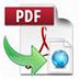 TriSun PDF to HTML(PDF转HTML软件)  V5.0 中文安装版