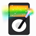 Xilisoft iPod Magic Platinum(iPod管理工具) V5.7.29 中文安装版