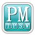 The Prime Machine(语料库检索软件) V3.0.21.1 绿色版