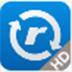 RealProducer HD  V16.1.0.1 中文安裝版