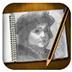 PhotoArtista Sketch(照片轉素描軟件) V2.00 英文安裝版