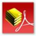 Aiseesoft Free PDF Viewer(PDF阅读器)  V1.0 英文安装版