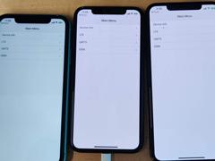 报道称iPhone 11系列或搭载Intel XMM 7660基带
