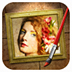 Artista Impresso(照片油畫效果處理) V1.0 英文安裝版