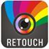 WidsMob Retoucher(圖片美化工具) V2.5.8 中文安裝版