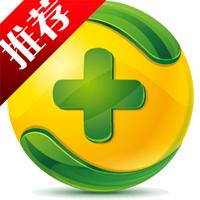 http://img4.jiagougou.com/190919/102-1Z9191H4143T.jpg