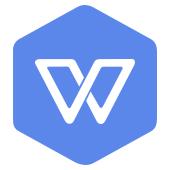 WPS Office 2019 V11.1.0.8765 官方個人安裝版