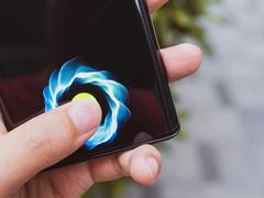 5G手机有哪些?已上市5G手机推荐