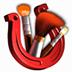 AKVIS MakeUp(人物磨皮插件) V6.0 中文安装版