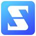 福昕PDF壓縮大師 V2.0.2.19 官方安裝版