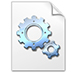 Oracle.dll收费版