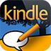 Kindle Comic Creator(kindle官方漫画转换工具) V1.1 官方中文版