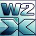 waifu2x-caffe(图片分辨率调高神器) V1.0 中文绿色版