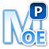 MoeLoader-P(圖片收集工具) V9.0.8 中文安裝版